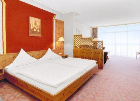 Hotelzimmer mit Aerobic im Hotel Kronberg Bodenmais