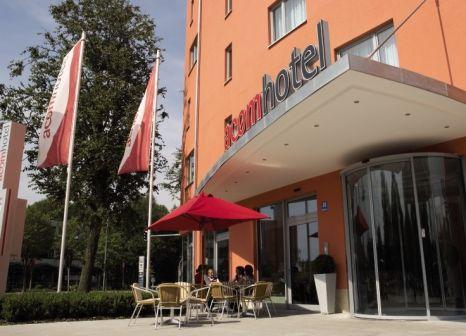 acomhotel münchen-haar günstig bei weg.de buchen - Bild von BigXtra Touristik