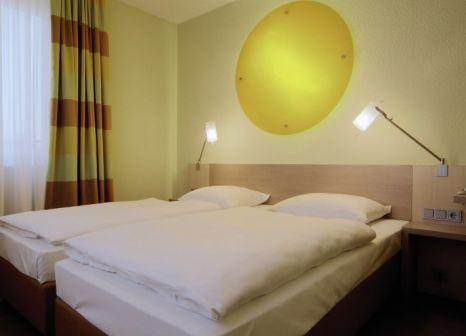 acomhotel münchen-haar 53 Bewertungen - Bild von BigXtra Touristik