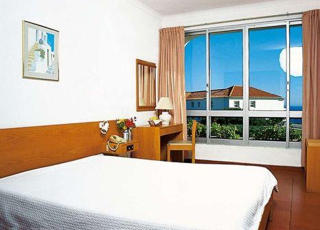 Hotelzimmer im Aparthotel Navigator günstig bei weg.de