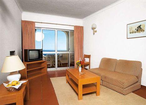 Hotelzimmer mit Wassersport im Aparthotel Navigator