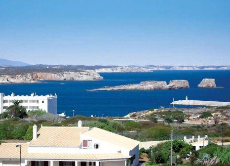 Aparthotel Navigator in Algarve - Bild von OLIMAR