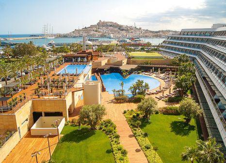 Ibiza Gran Hotel in Ibiza - Bild von OLIMAR