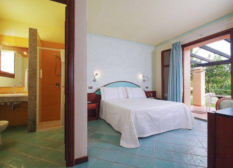 Hotelzimmer mit Reiten im La Torre