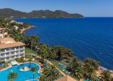 Hotel Grupotel Mallorca Mar günstig bei weg.de buchen - Bild von TUI Deutschland