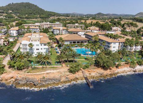 Hotel Grupotel Mallorca Mar in Mallorca - Bild von TUI Deutschland