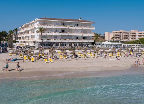 Hotel Grupotel Dunamar in Mallorca - Bild von TUI Deutschland