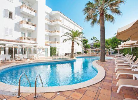 Hotel Grupotel Dunamar 16 Bewertungen - Bild von TUI Deutschland