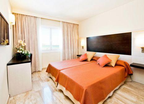 Hotelzimmer im Grupotel Dunamar günstig bei weg.de