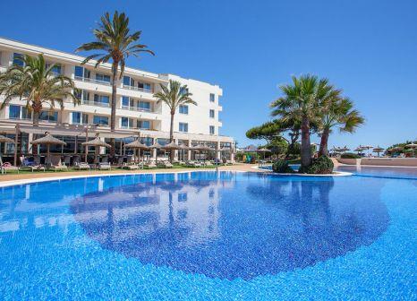Hotel Grupotel Natura Playa in Mallorca - Bild von TUI Deutschland