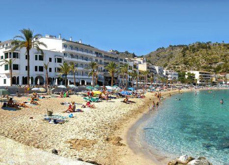 Hotel Marina & Wellness Spa 66 Bewertungen - Bild von TUI Deutschland