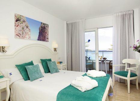 Hotelzimmer mit Golf im Hotel Marina & Wellness Spa