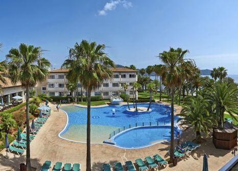 Hotel Grupotel Mallorca Mar 46 Bewertungen - Bild von TUI Deutschland