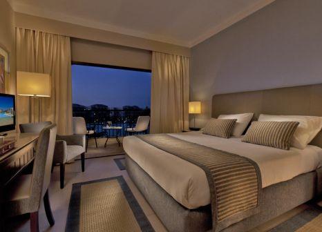 Hotelzimmer im Jaz Bluemarine günstig bei weg.de