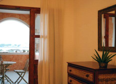 Hotelzimmer mit Surfen im Aparthotel Ca' Nicola