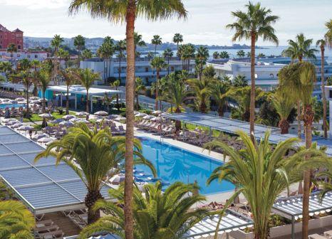 Hotel Riu Arecas 701 Bewertungen - Bild von Gulet