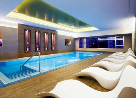 Hotel Riu Palace Tenerife 306 Bewertungen - Bild von Gulet