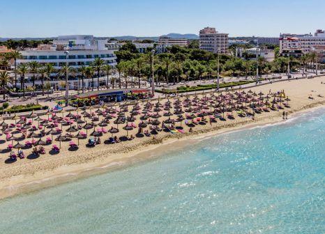 Hotel Grupotel Acapulco Playa 516 Bewertungen - Bild von Gulet