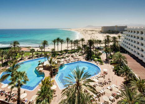 Hotel Riu Palace Tres Islas in Fuerteventura - Bild von Gulet