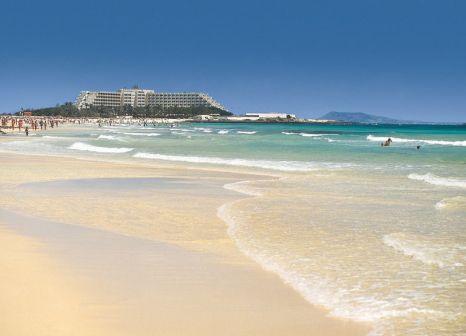 Hotel Riu Palace Tres Islas günstig bei weg.de buchen - Bild von Gulet