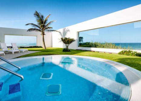 Hotel Riu Palace Tres Islas 1053 Bewertungen - Bild von Gulet