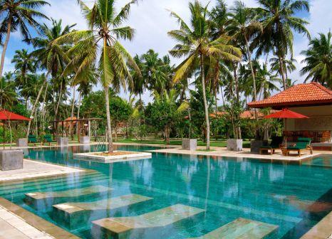 Hotel Serene Pavilions in Sri Lanka - Bild von airtours
