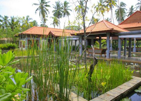 Hotel Serene Pavilions 4 Bewertungen - Bild von airtours