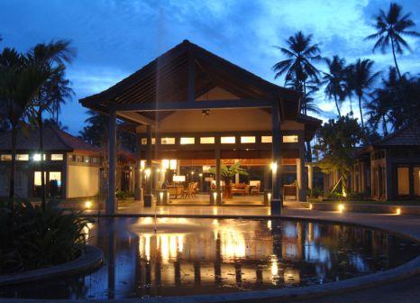 Hotel Serene Pavilions günstig bei weg.de buchen - Bild von airtours