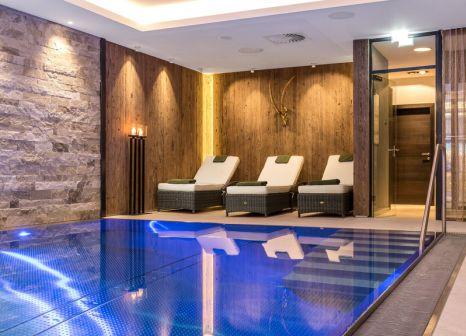 Hotel Restaurant Spa Rosengarten 1 Bewertungen - Bild von airtours