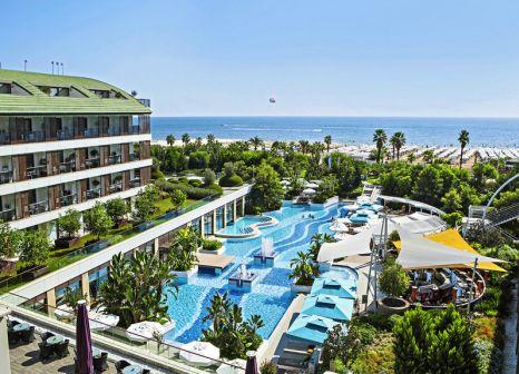 Hotel TUI BLUE Side günstig bei weg.de buchen - Bild von airtours