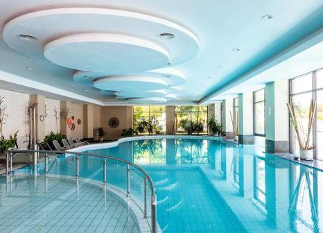 Hotel TUI BLUE Side in Türkische Riviera - Bild von airtours
