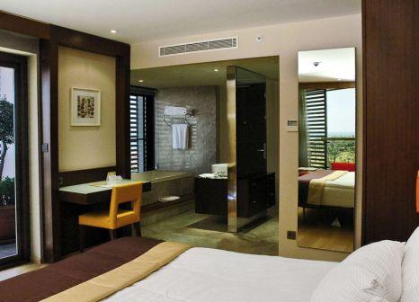 Hotelzimmer im TUI BLUE Side günstig bei weg.de