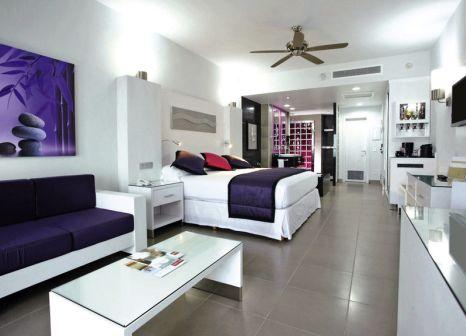 Hotelzimmer im Hotel Riu Palace Peninsula günstig bei weg.de