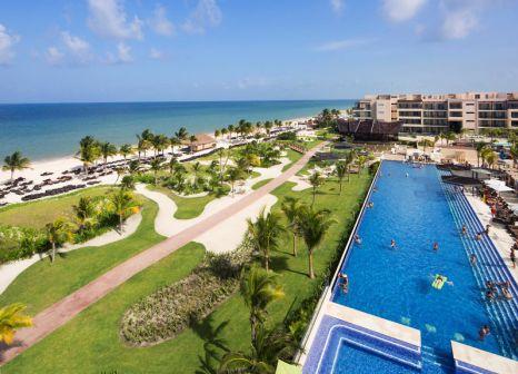 Hotel Royalton Riviera Cancun 39 Bewertungen - Bild von Gulet