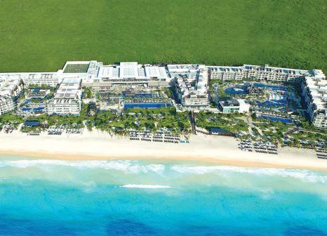 Hotel Royalton Riviera Cancun günstig bei weg.de buchen - Bild von Gulet