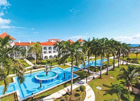 Hotel RIU Palace Mexico in Riviera Maya & Insel Cozumel - Bild von Gulet