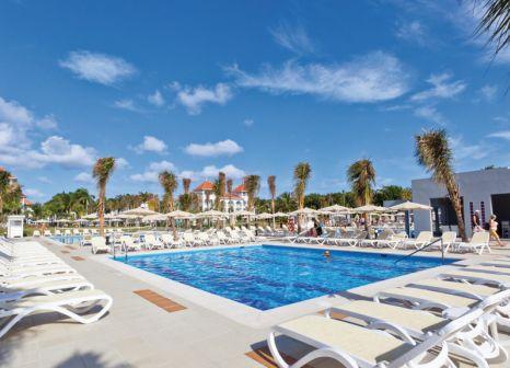 Hotel RIU Palace Mexico 122 Bewertungen - Bild von Gulet