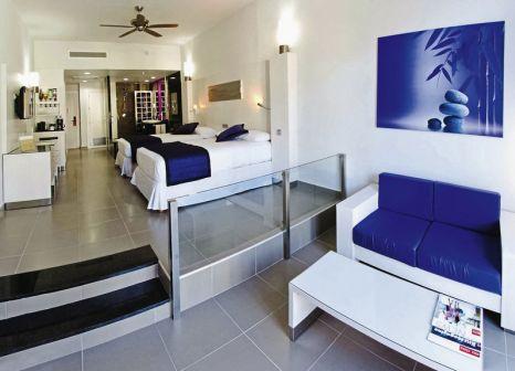 Hotelzimmer im RIU Palace Mexico günstig bei weg.de