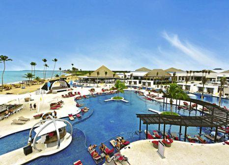 Hotel CHIC Punta Cana günstig bei weg.de buchen - Bild von Gulet