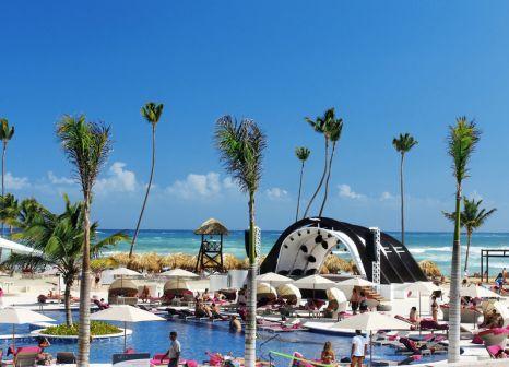 Hotel CHIC Punta Cana 4 Bewertungen - Bild von Gulet