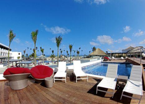Hotel CHIC Punta Cana in Ostküste - Bild von Gulet