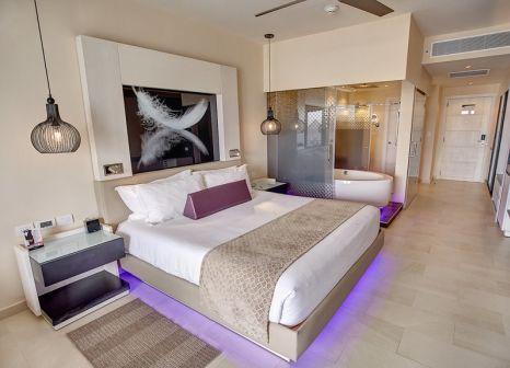 Hotelzimmer mit Fitness im CHIC Punta Cana