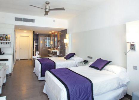 Hotelzimmer im Hotel Riu Palace Macao günstig bei weg.de