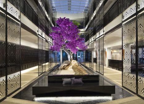Hotel Ao Nang Villa 40 Bewertungen - Bild von Gulet