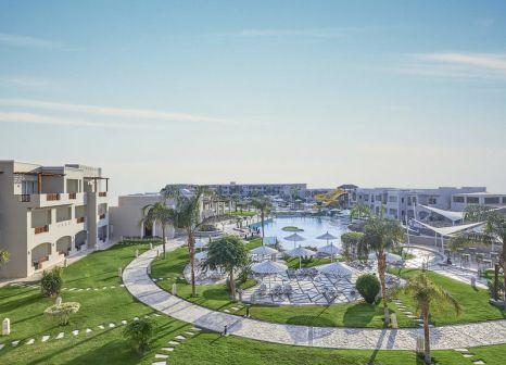 Hotel Jaz Casa del Mar Resort günstig bei weg.de buchen - Bild von TUI Deutschland