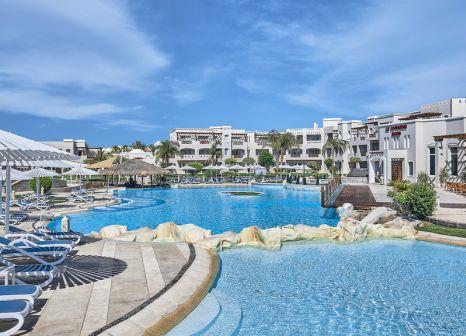 Hotel Jaz Casa del Mar Resort 66 Bewertungen - Bild von TUI Deutschland