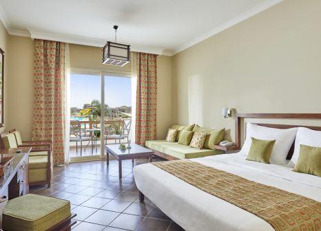 Hotelzimmer im Jaz Casa del Mar Resort günstig bei weg.de