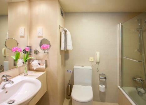 Hotelzimmer mit Minigolf im Louis Imperial Beach Hotel