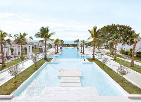 Hotel Grecotel Lux Me Rhodos günstig bei weg.de buchen - Bild von TUI Deutschland