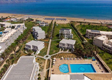 Hotel Delfina Beach günstig bei weg.de buchen - Bild von TUI Deutschland